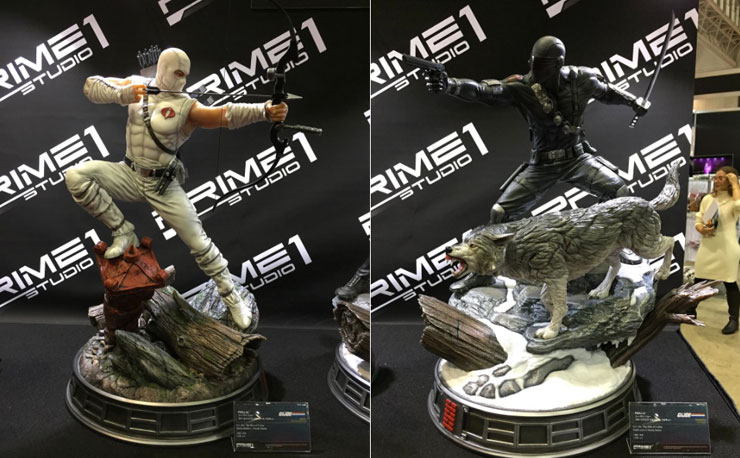 prime-1-studio-gi-joe