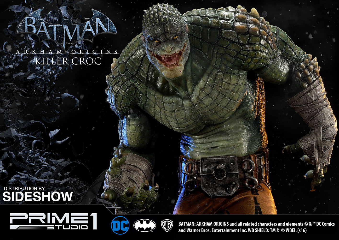 prime-1-studio-killer-croc-statue-1