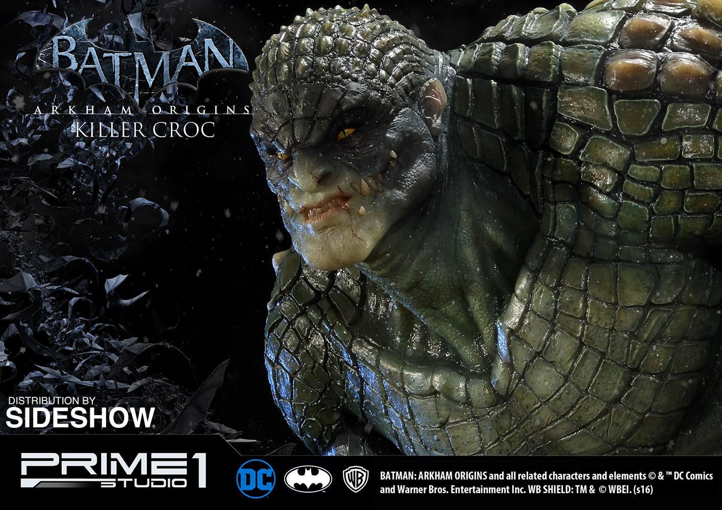 prime-1-studio-killer-croc-statue-3