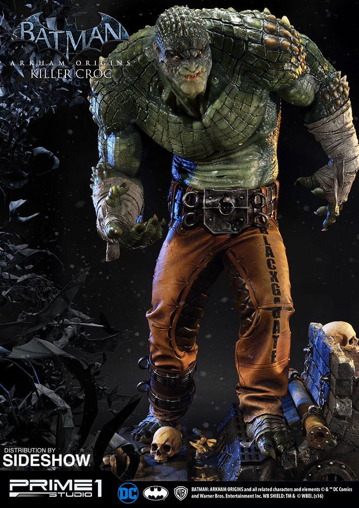 prime-1-studio-killer-croc-statue-4