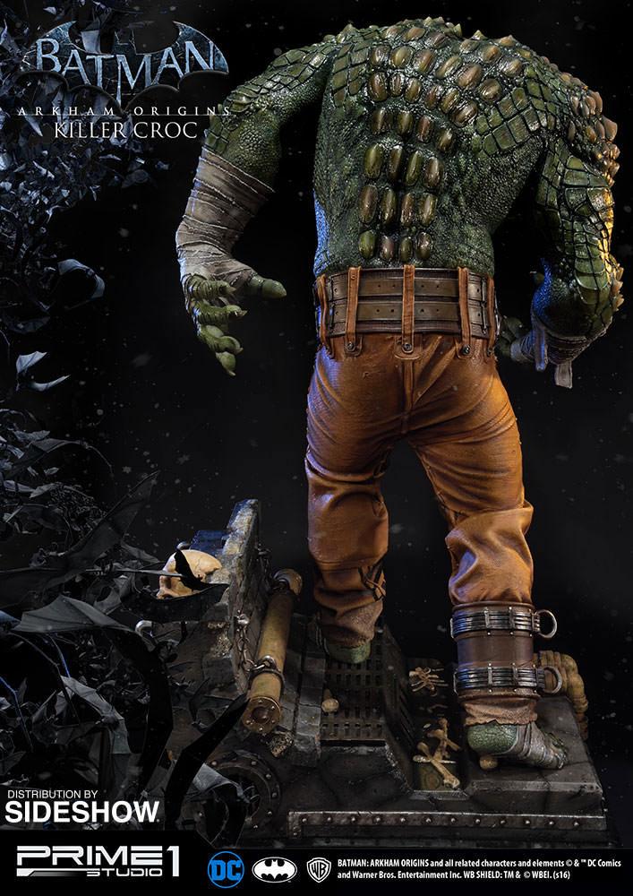 prime-1-studio-killer-croc-statue-7
