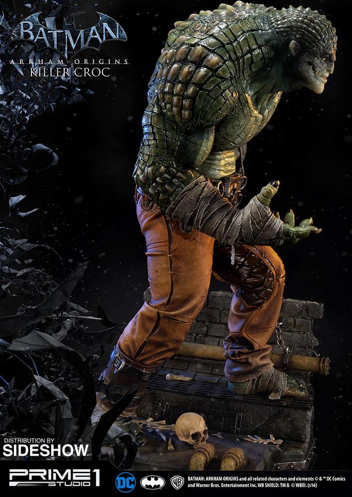 prime-1-studio-killer-croc-statue-8