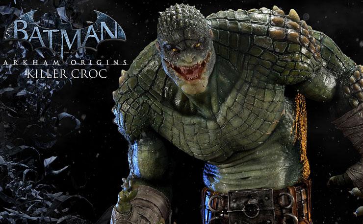 prime-1-studio-killer-croc-statue