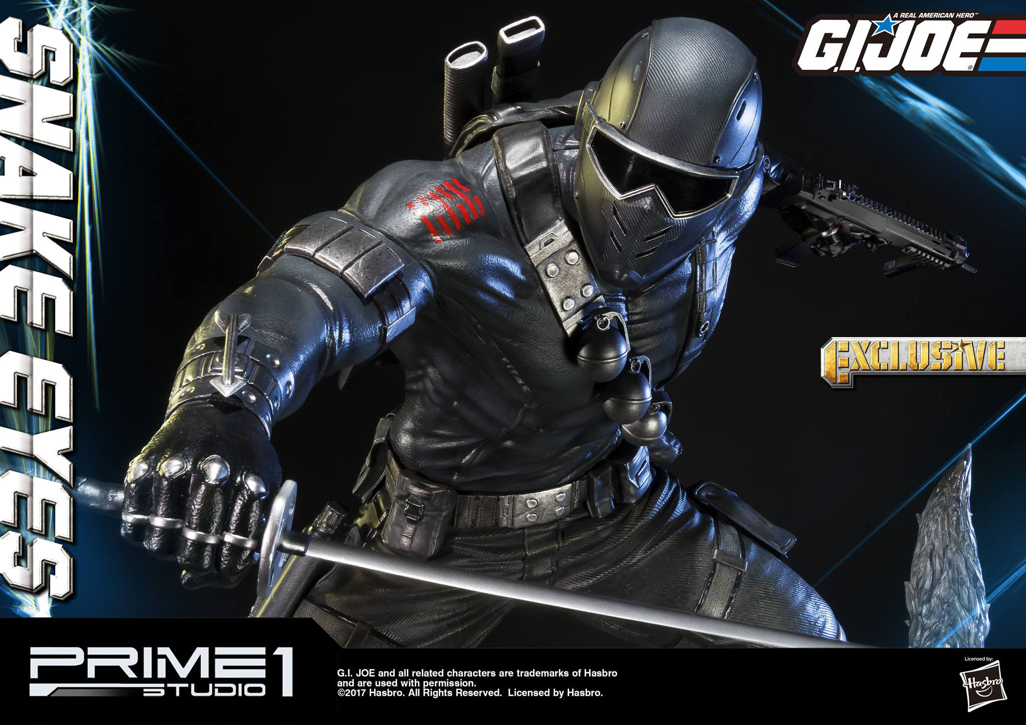 prime-1-studio-snake-eyes-gi-joe-statue-1