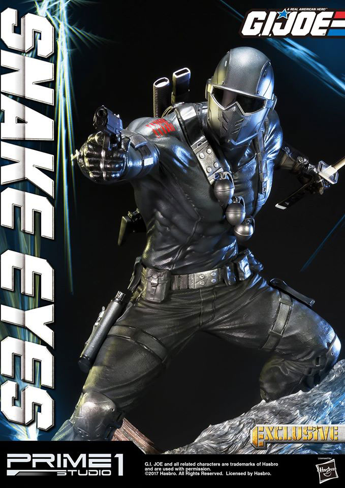 prime-1-studio-snake-eyes-gi-joe-statue-11