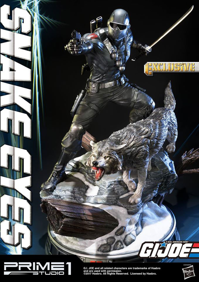 prime-1-studio-snake-eyes-gi-joe-statue-12