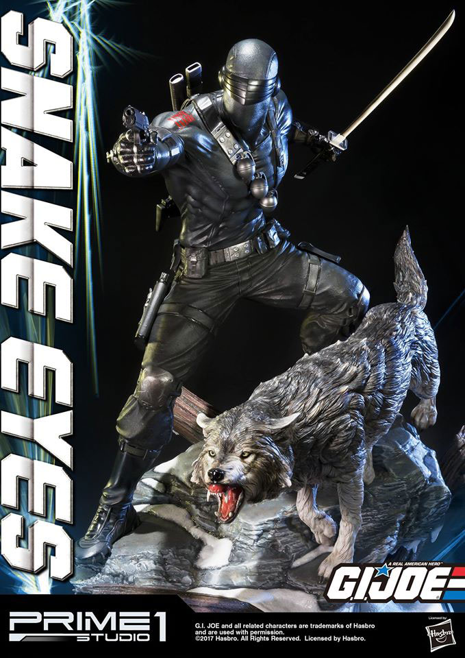 prime-1-studio-snake-eyes-gi-joe-statue-14