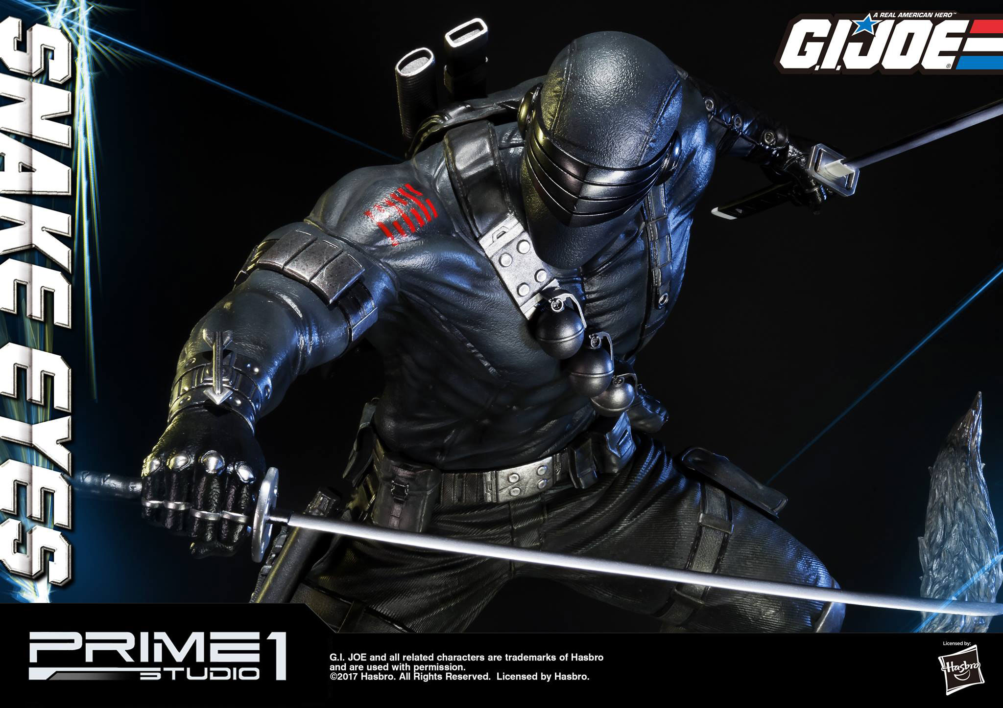 prime-1-studio-snake-eyes-gi-joe-statue-2