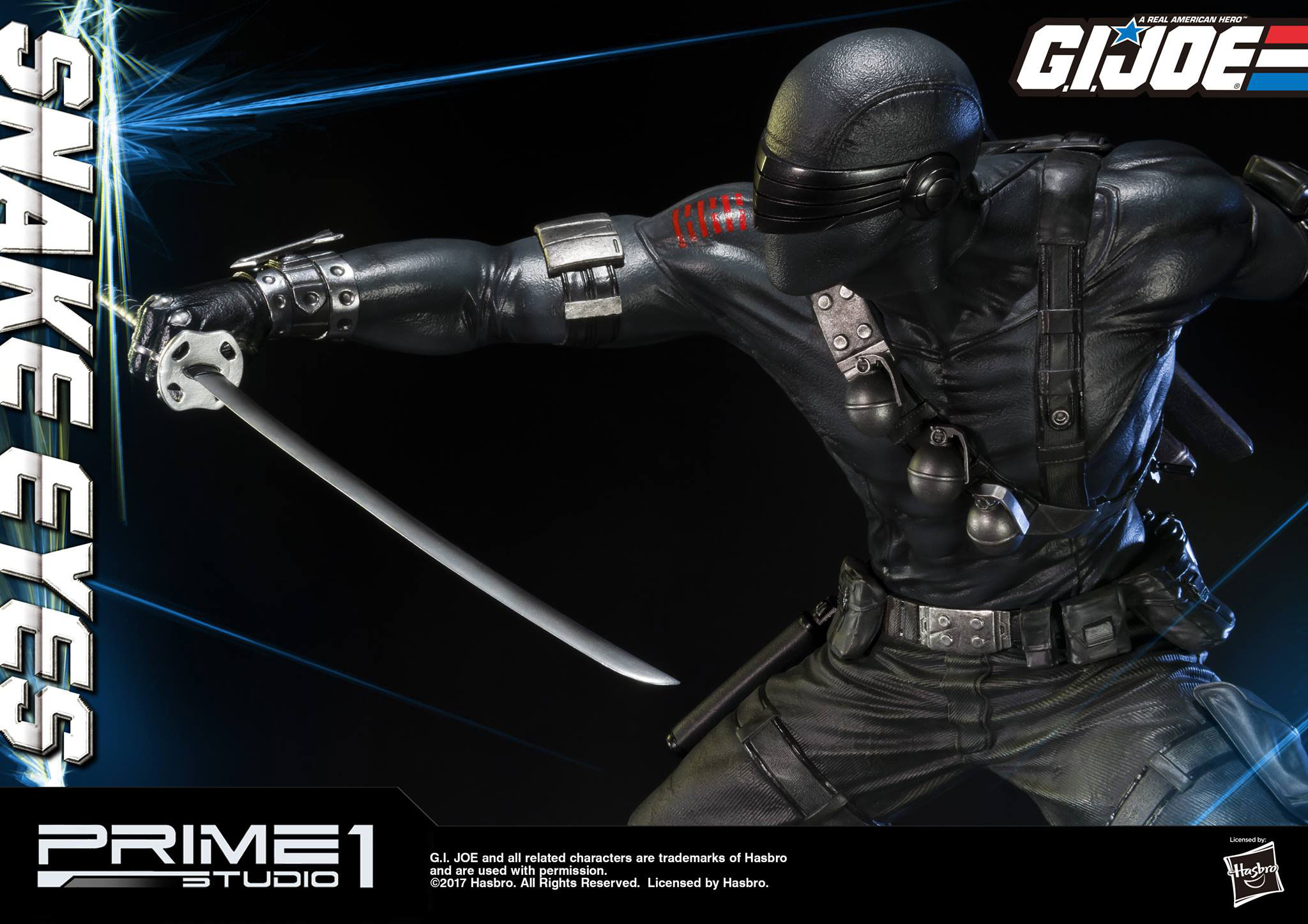 prime-1-studio-snake-eyes-gi-joe-statue-3