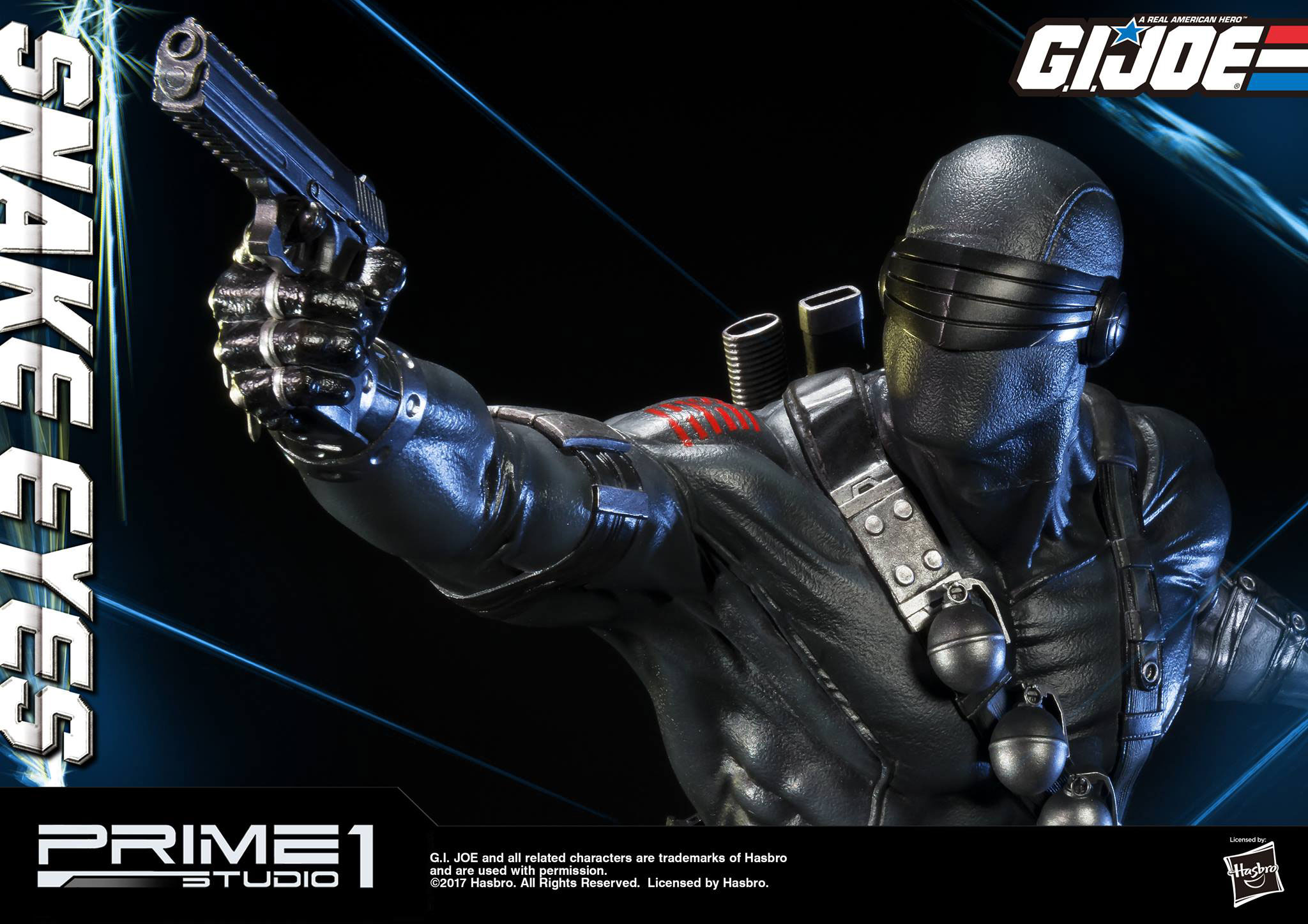 prime-1-studio-snake-eyes-gi-joe-statue-4