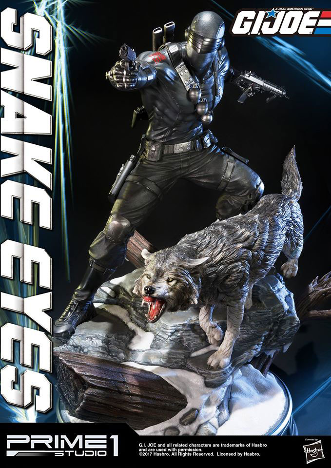 prime-1-studio-snake-eyes-gi-joe-statue-6