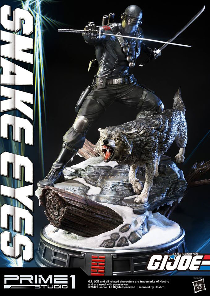 prime-1-studio-snake-eyes-gi-joe-statue-7