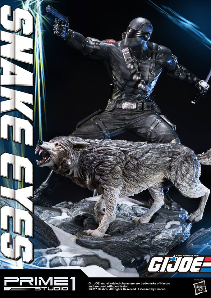 prime-1-studio-snake-eyes-gi-joe-statue-8