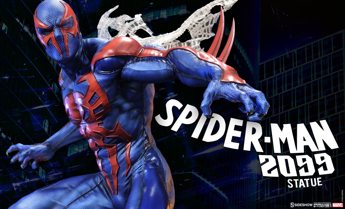 prime-1-studio-spider-man-2099-statue-preview