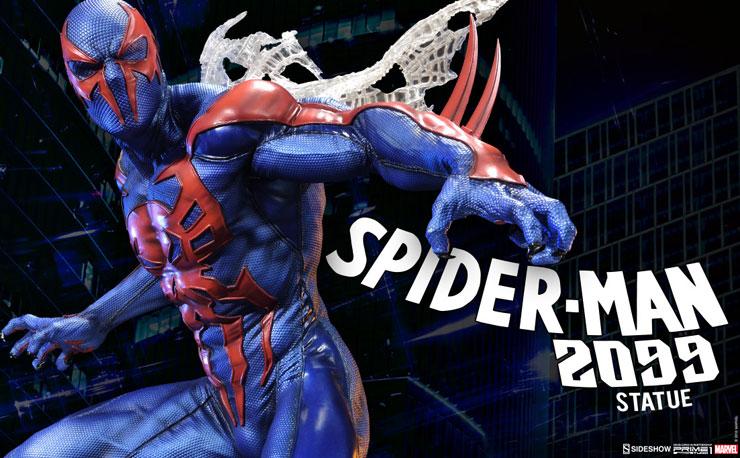 prime-1-studio-spider-man-2099-statue-teaser
