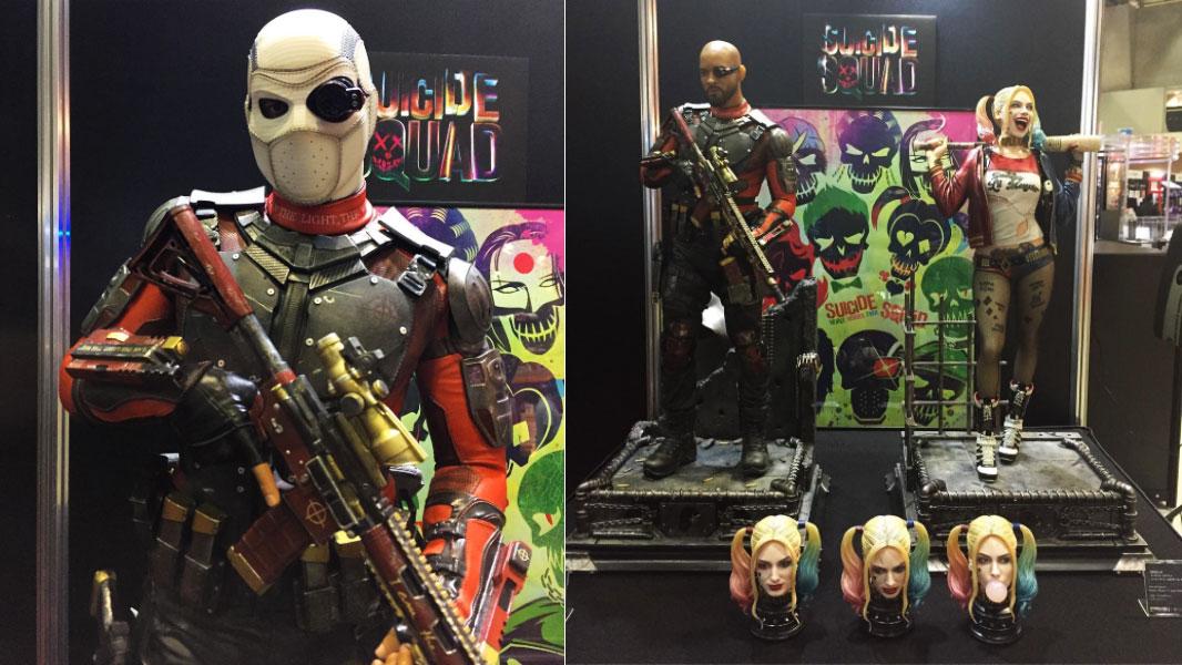 prime-1-studio-suicide-squad-statues