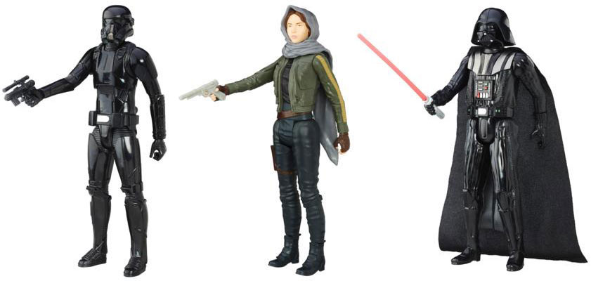 rogue-one-star-wars-12-inch-figures