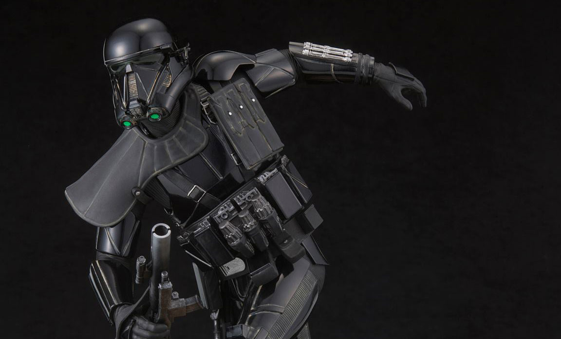 rogue-one-death-trooper-kotobukiya-statue