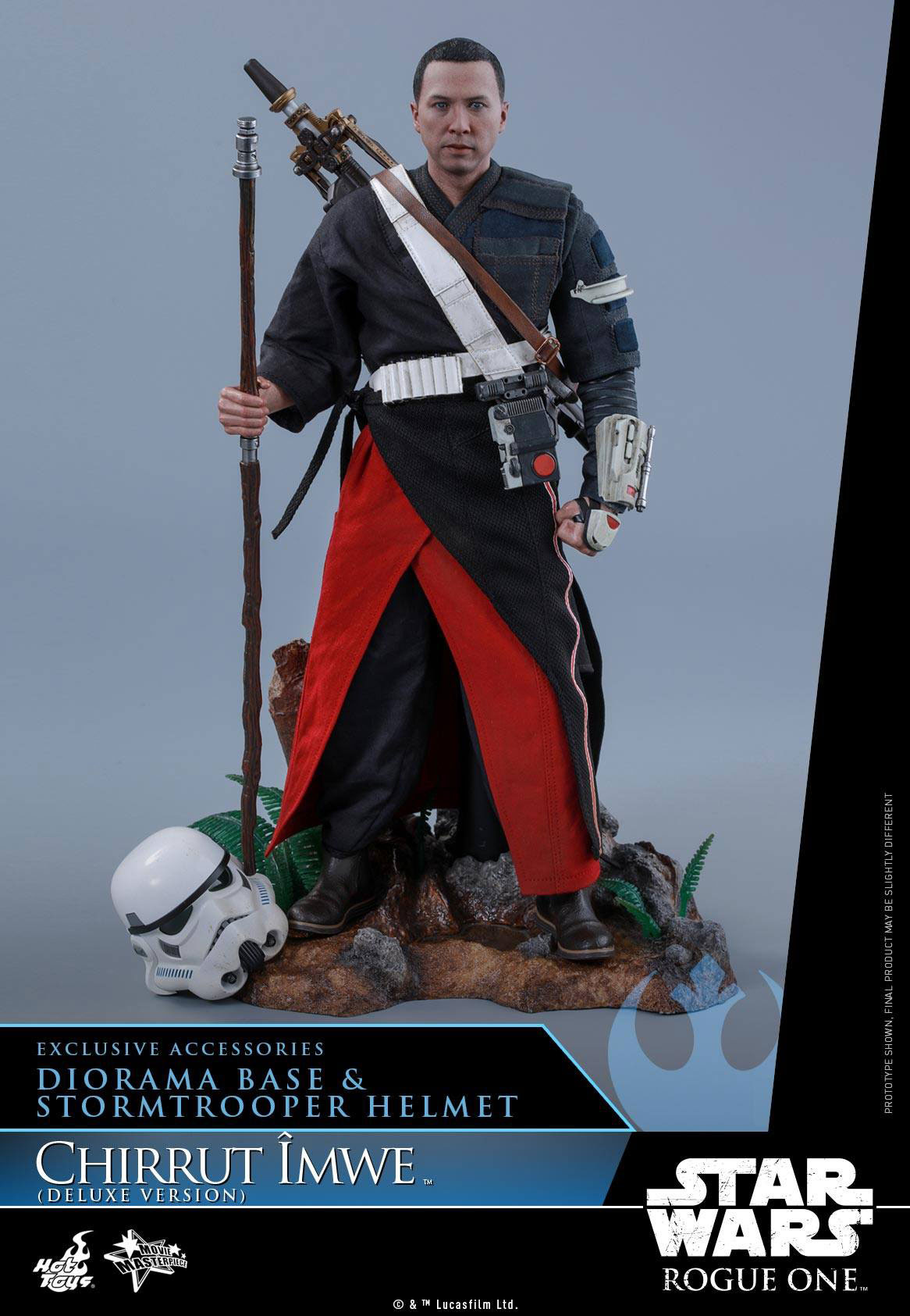 rogue-one-hot-toys-chirrut-imwe-figure-deluxe-version