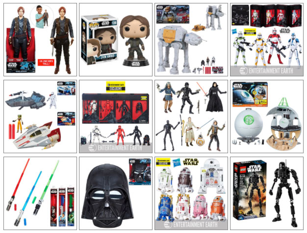 rogue-one-star-wars-toys