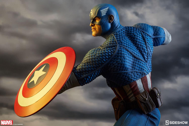 sideshow-captain-america-avengers-assemble-statue-5
