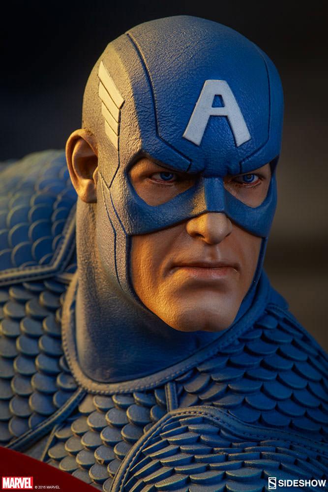 sideshow-captain-america-avengers-assemble-statue-7