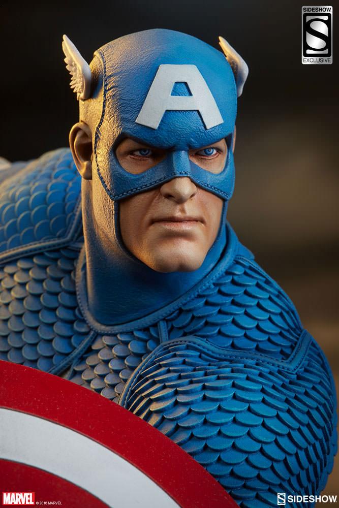 sideshow-captain-america-avengers-assemble-statue-8