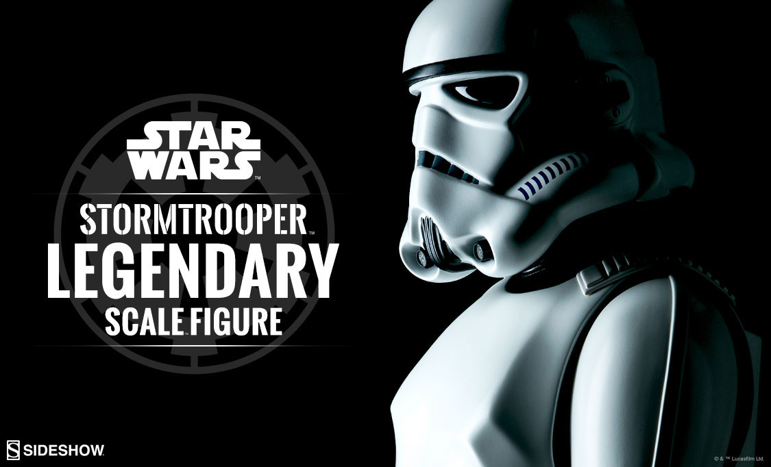 sideshow-stormtrooper-legendary-scale-figure