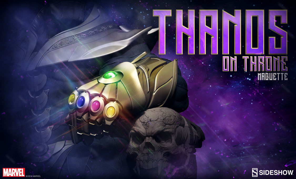 sideshow-thanos-on-throne-maquette-preview