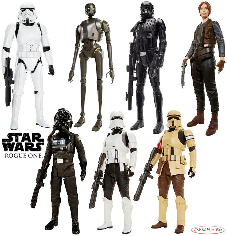 star-wars-rogue-one-20-inch-action-figures