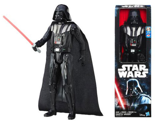 star-wars-rogue-one-darth-vader-12-inch-action-figure