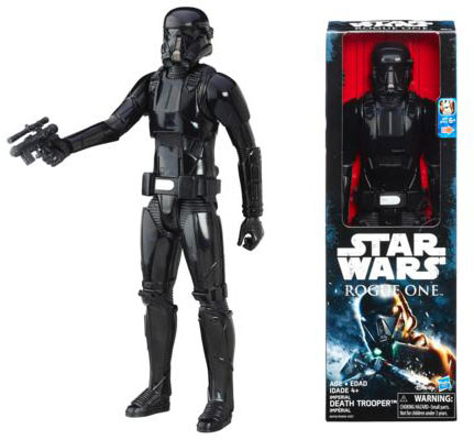 star-wars-rogue-one-death-trooper-12-inch-action-figure