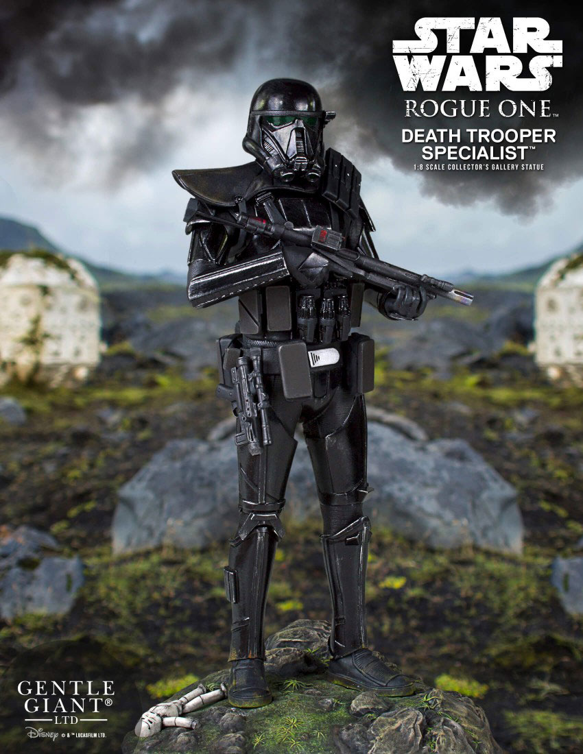star-wars-rogue-one-death-trooper-statue-gentle-giant-1