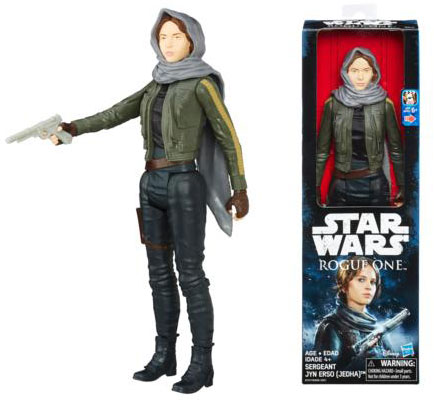 star-wars-rogue-one-jyn-erso-12-inch-action-figure