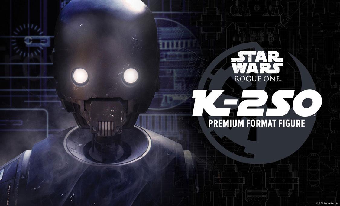 star-wars-rogue-one-k2so-premium-figure-sideshow