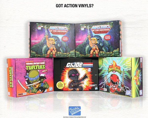 the-loyal-subjects-action-vinyls