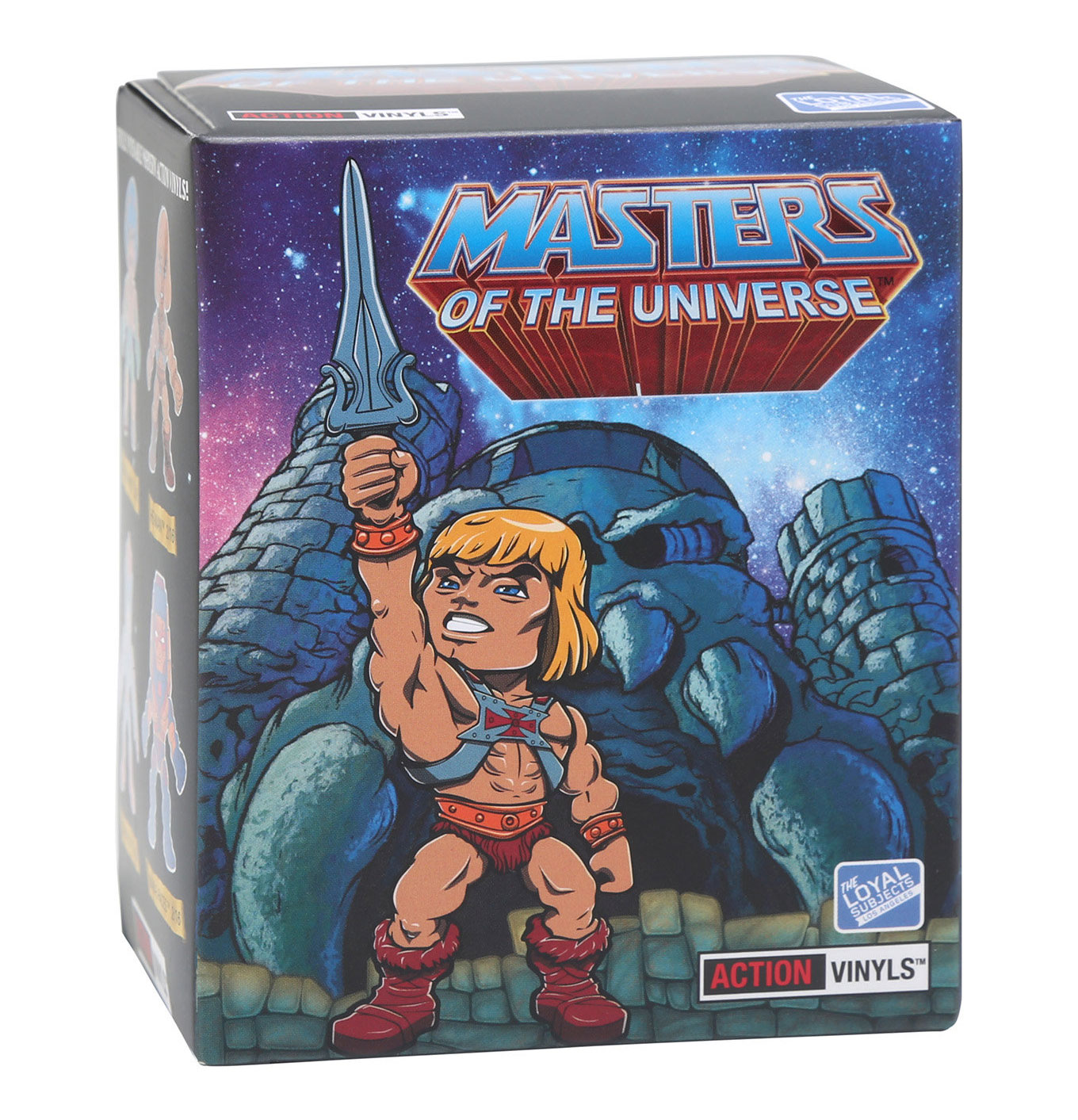 the-loyal-subjects-motu-action-figures