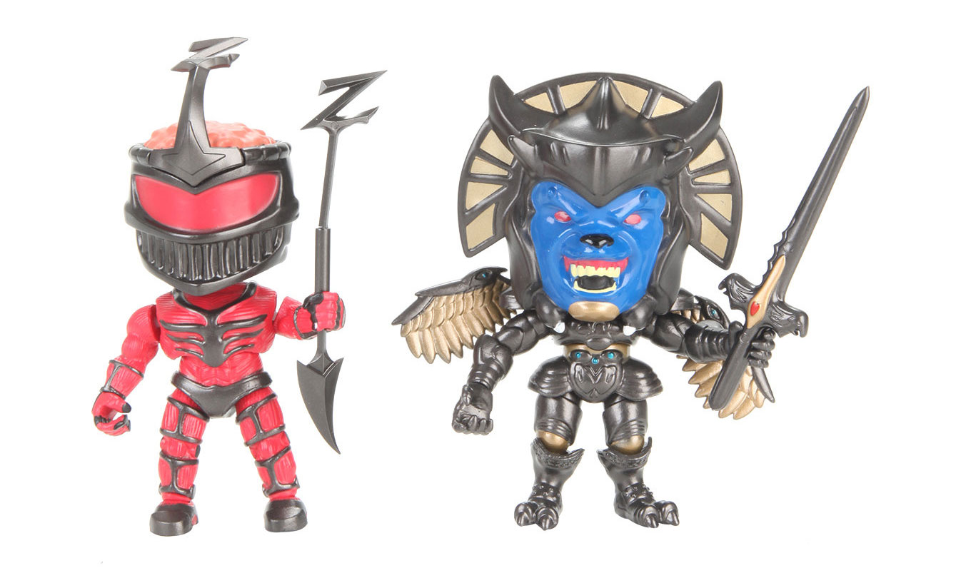 the-loyal-subjects-power-rangers-action-vinyls