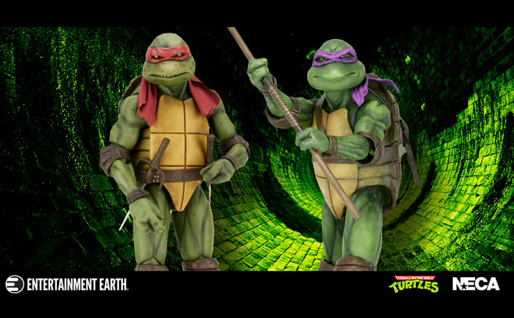 tmnt-neca-1990-movie-figures