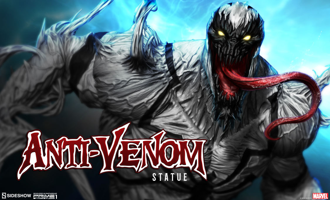anti-venom-statue-prime-1-studio-sideshow-preview