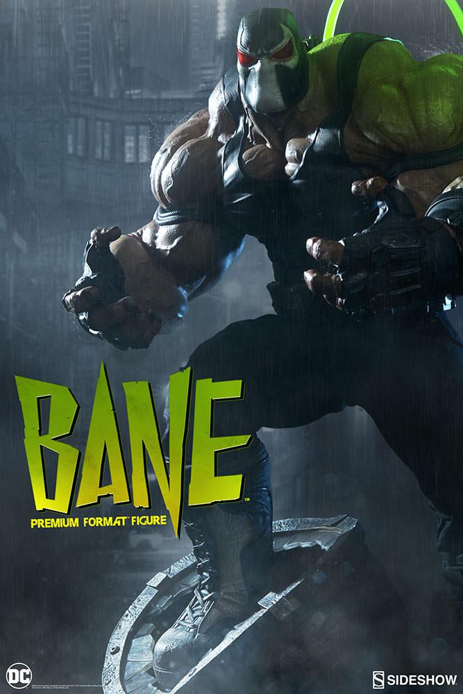 bane-sideshow-premium-formate-figure-2