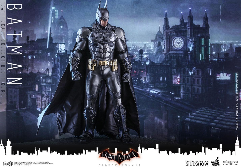 batman-arkham-knight-hot-toys-figure-1