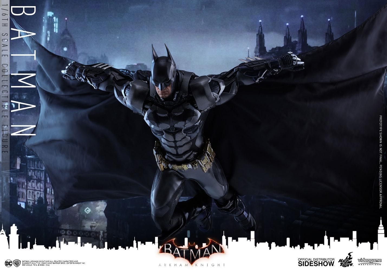 batman-arkham-knight-hot-toys-figure-2