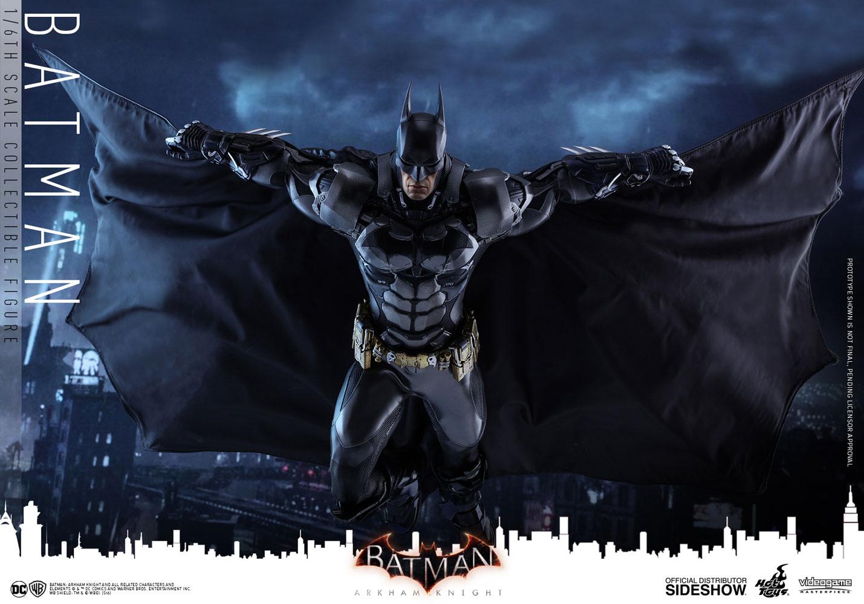 batman-arkham-knight-hot-toys-figure-3