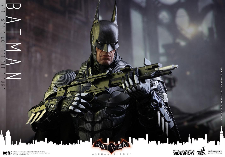 batman-arkham-knight-hot-toys-figure-4