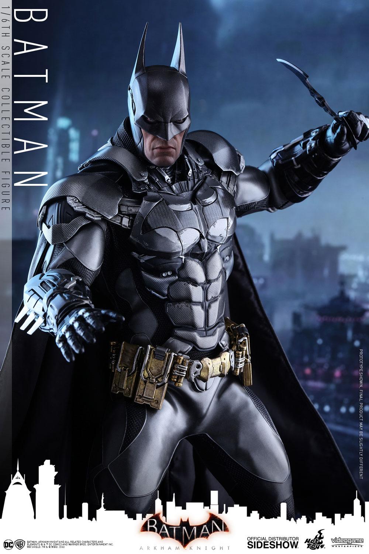 batman-arkham-knight-hot-toys-figure-5
