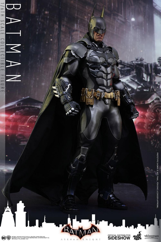 batman-arkham-knight-hot-toys-figure-7