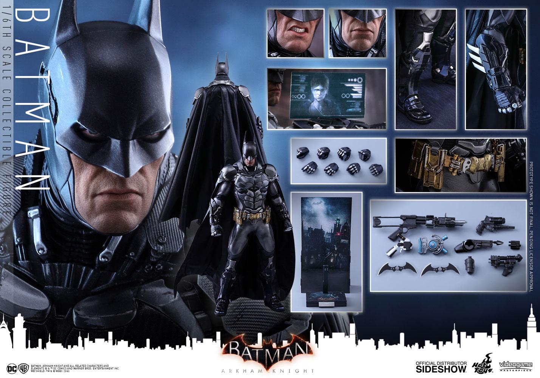 batman-arkham-knight-hot-toys-figure-8