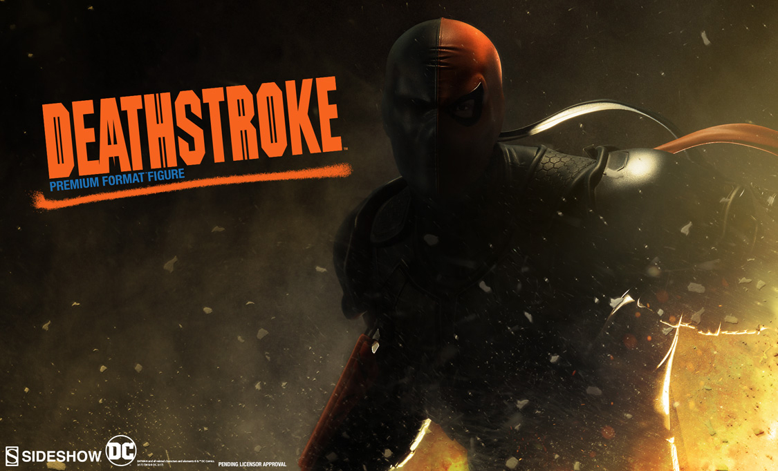 deathstroke-sideshow-premium-format-figure-preview