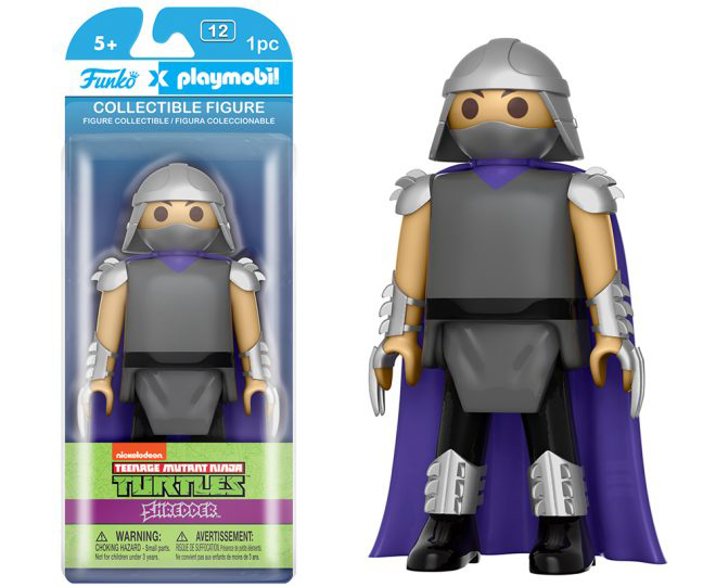 funko-playmobil-tmnt-shredder-figure